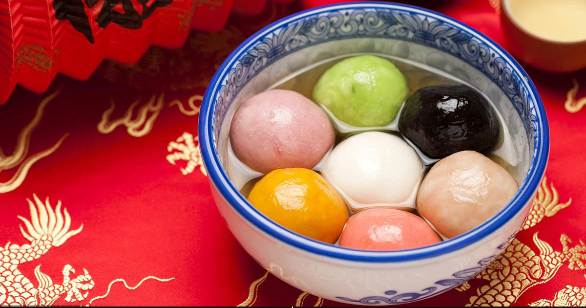 Don't Call Yourself A Dessert Expert If You Haven't Tried 20/30 Of These Foods From Around The World